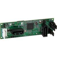 StarTech.com SATA Dual Hard Drive RAID Adapter - Internal SATA Connector to Dual SATA HDD RAID Controller Card - RAID Supported - JBOD, 0, 1, Concatenation RAID Leve