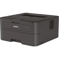 Brother HL-L2360DN Laser Printer - Monochrome - 2400 x 600 dpi