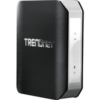 TRENDnet TEW-815DAP IEEE 802.11ac Wireless Access Point - ISM Band - UNII Band