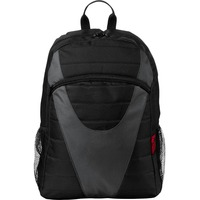 Trust Carrying Case (Backpack) for 16 Laptop