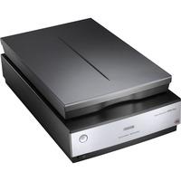 Epson Perfection V850 Pro Flatbed Scanner - 4800 dpi Optical