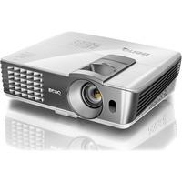 BenQ W1070+ 3D Ready DLP Projector - 1080p - HDTV - 16:9