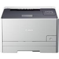 Canon i-SENSYS LBP7100CN Laser Printer - Colour - 1200 x 1200 dpi Print - Plain Paper Print - Desktop