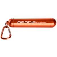 Veho Pebble Smartstick 2800mah Orange VPP004PO