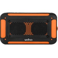Veho Vecto Water Resitant Sport Orange Vxs002Org