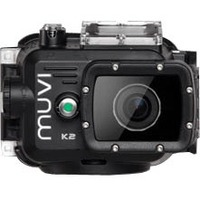 Veho 100m Waterproof Case for Muvi VCC-A035-WPC