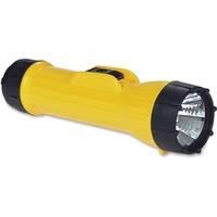 Bright Star 2D-cell Heavy-duty Flashlight BGT10500