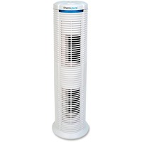 Envion Therapure Air Purifier EVITPP230M