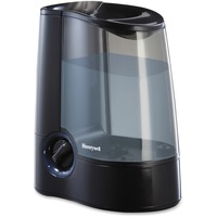Honeywell Warm Mist Humidifier - HWLHWM705B 309271213