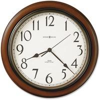 Howard Miller Talon Wall Clock MIL625417