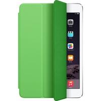 Apple Cover Case (Cover) for iPad mini, iPad mini 2, iPad mini 3 - Green