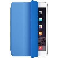 Apple Cover Case (Cover) for iPad mini, iPad mini 2, iPad mini 3 - Blue