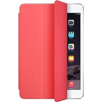 Apple Carrying Case (Cover) for iPad mini, iPad mini 2, iPad mini 3 - Pink
