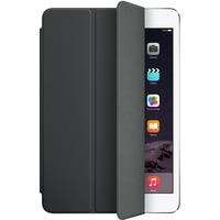 Apple Carrying Case for iPad mini, iPad mini 2, iPad mini 3 - Black