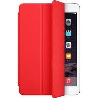 Apple Cover Case (Cover) for iPad mini, iPad mini 2, iPad mini 3 - Red
