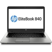"HP EliteBook 840 G1 35.6 cm (14"") LED Notebook - Intel Core i5 i5-4310U 2 GHz"