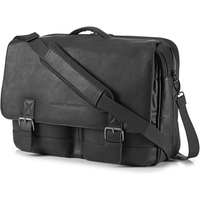"HP Executive Carrying Case (Messenger) for 35.6 cm (14"") Notebook"