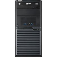 Acer Veriton M2631G Desktop Computer - Intel Core i5 i5-4460 3.20 GHz
