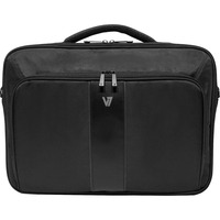 "V7 Professional Carrying Case for 43.2 cm (17"") Notebook"