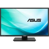 """Asus PB279Q 27"""" 4K  LED LCD Monitor - 16:9 - 5 ms"""