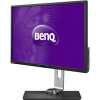 "BenQ BL3201PT  32"" LED Monitor"