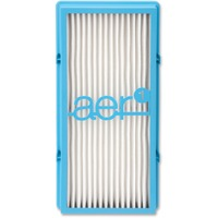Holmes aer1 HEPA-Type Air Filter HLSHAPF30ATU4R