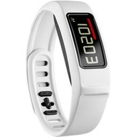 Garmin Vivofit 2 Fitness Band White 010-01503-01