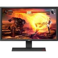 """BenQ RL2755HM Gaming Monitor 27"""""""