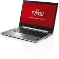 "Fujitsu LIFEBOOK U745 35.6 cm (14"") Touchscreen LED Ultrabook - Intel Core i7 i7-5600U 2.60 GHz"