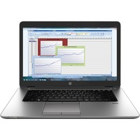 "HP EliteBook 750 G2 39.6 cm (15.6"") LED Notebook - Intel Core i5 i5-5200U 2.20 GHz"