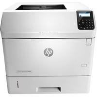 HP LaserJet M604dn Laser Printer - Monochrome - 1200 x 1200 dpi Print - Plain Paper Print - Desktop