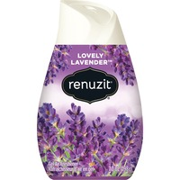 Renuzit Fresh Picked Coll Air Freshener DIA35001