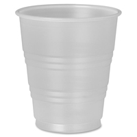 SOLO Cup Company Galaxy Translucent Cups, 5oz, 2000/Carton SCCY5JJR