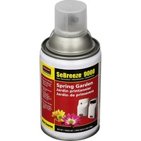 Rubbermaid Commercial SeBreeze Fragrance Can Refill RCP5158000000CT