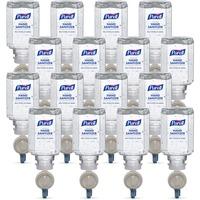 Purell ES Instant Hand Sanitizer Refill GOJ1450082CT