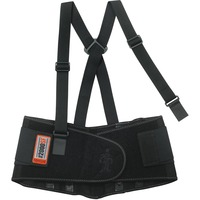 ProFlex 2000SF High-perf. Back Support EGO11281