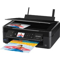 Epson Expression Home XP-432 - Multifunction printer - colour