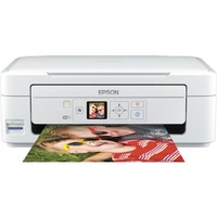 Epson Expression Home XP-335 MFP