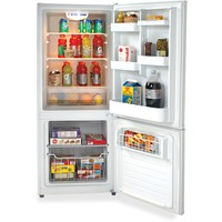 Avanti 9.2CF Refrigerator photo