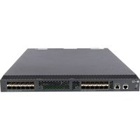 HP 5920AF-24XG Manageable Layer 3 Switch