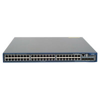 HP 5120-48G EI 48 Ports Manageable Layer 3 Switch