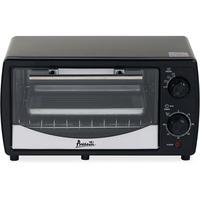 Avanti .9 Liter Toaster Oven photo