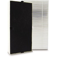 Febreze Honeywell Air Purifier HEPA Replacemt Filter HWLFRF101B