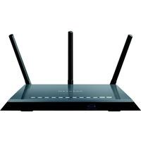 Netgear R6400 802.11ac Ethernet Wireless Router
