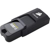 Corsair Flash Voyager Slider X1 64 GB USB 3.0 Flash Drive