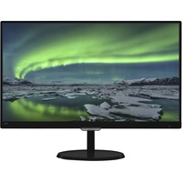 "Philips E-line 237E7QDSB  23"" LED LCD Monitor"