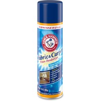 Arm & Hammer Fabric/Carpet Foam Deodorizer CDC3320084128