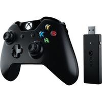 Microsoft Gaming Pad