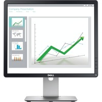 """Dell P1914S 48 cm (18.9"""") LED LCD Monitor - 5:4 - 8 ms"""