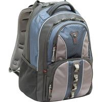 """Wenger COBALT Carrying Case (Backpack) for 40.6 cm (16"""") Notebook - Shoulder Strap"""